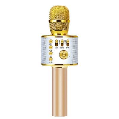 LED灯具申请CE-LVD需要测试的标准是什么?