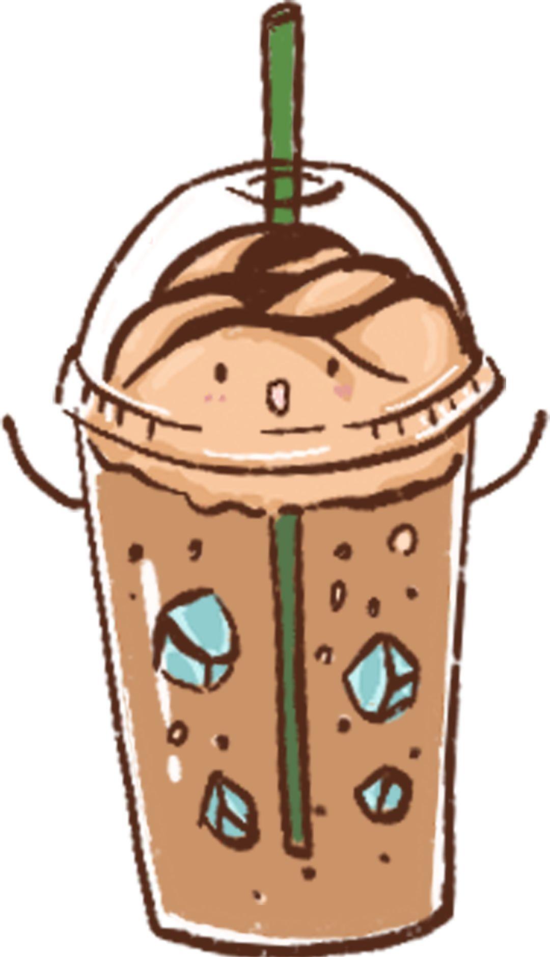 瑞幸咖啡发卡超级CP日|周五全场饮品买一送一