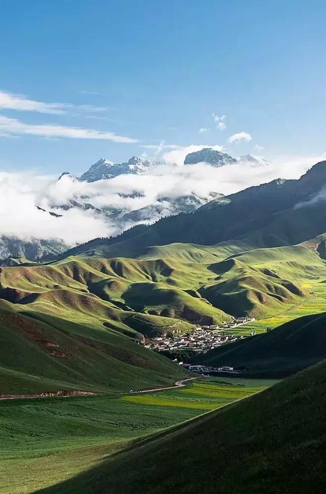 穷游西藏,你不得不面对的这些现实问题