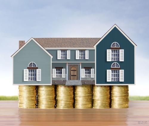 房子贷款未还清,却可以二次抵押?