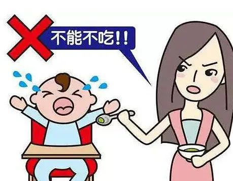 小儿腹泻病吃哪些对身体好?
