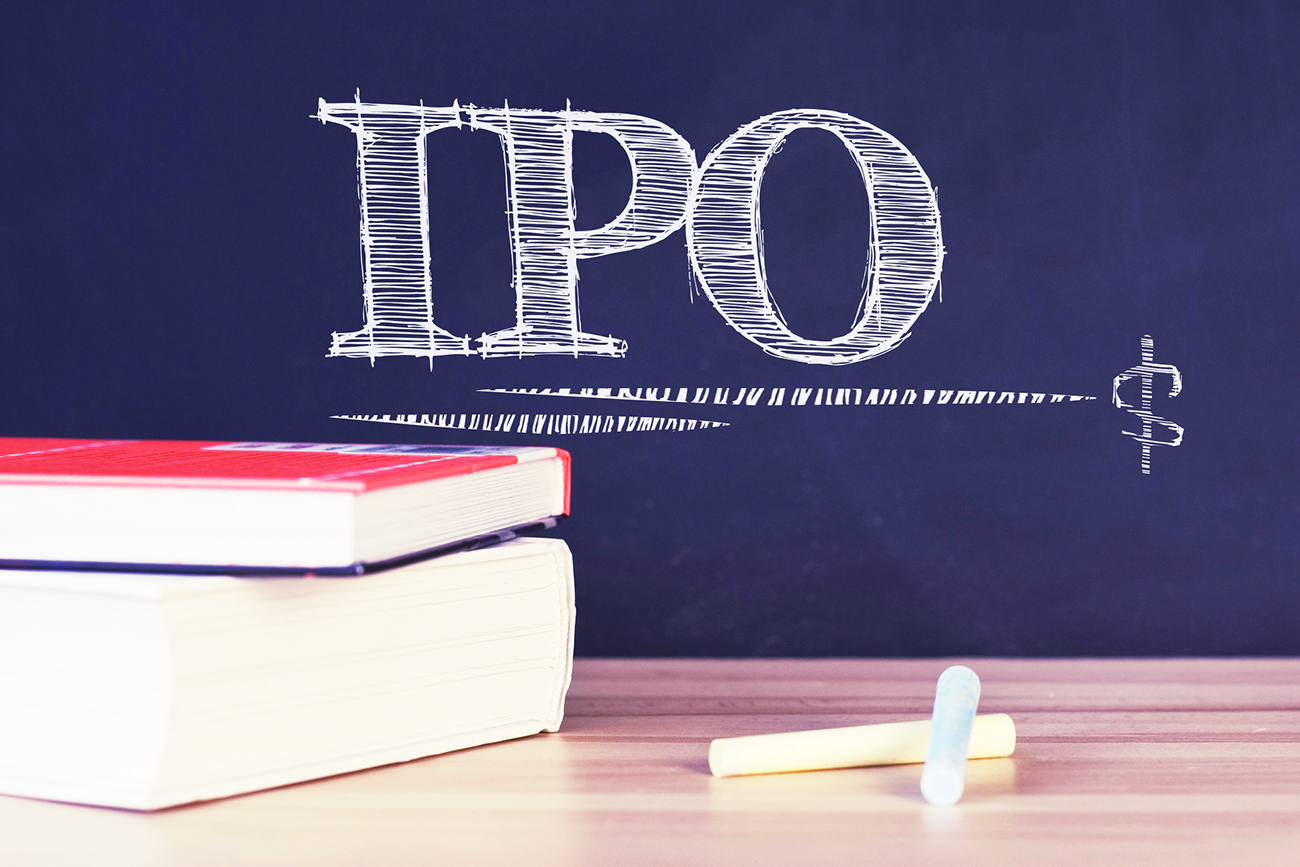 保利物业提交港股IPO申请 营收单一和低利润率成挑战