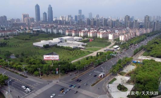 2021苏州园区gdp_苏州园区照片