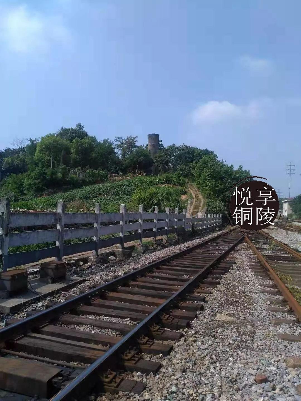 网友爆料:俞家村铁道口处疑似有人偷水灌溉