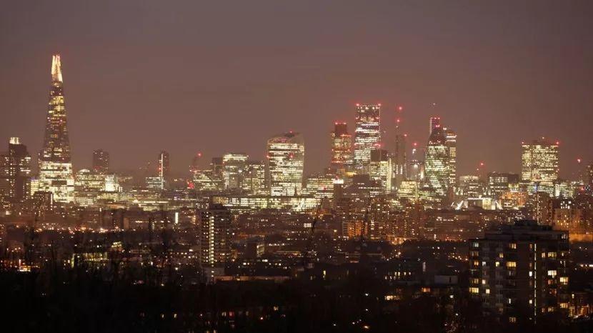 来源:《uk law firm herbert smith freehills in china tie-up/英国