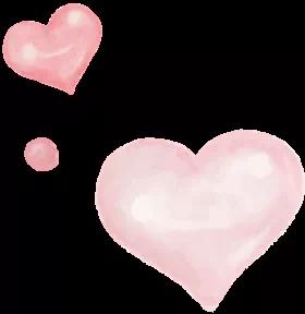 【碧桂园·菏泽】碧桂园 浪漫婚房季 福利特惠