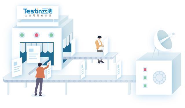 AI产业的幕后英雄:Testin有数希望建立AI数据服务的最高标准