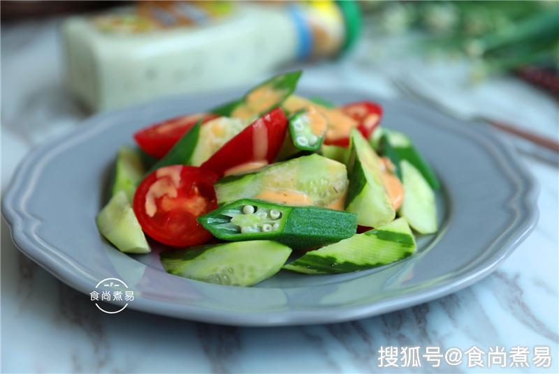 想苗条,不一定要节食,吃对了食物事半功倍,延缓衰老还不长斑