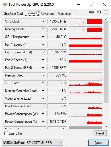 售价平平,然而品质出众——影驰 RTX 2070 Super 大将显卡评测