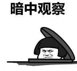 <b>期待:广东卫视广东新闻频道一小时并机直播,带你了解不一样的韶关!</b>