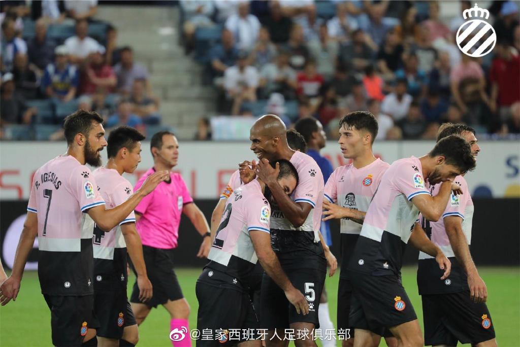 武磊全记录:替补出场20分钟 未能完成一次射门