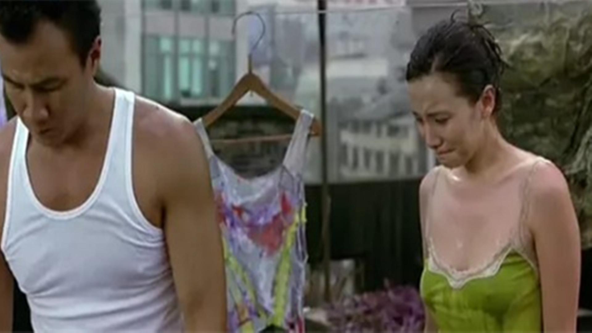 盘点宋佳的六部电影,最后一部口碑较高,贡献了她最好的演技