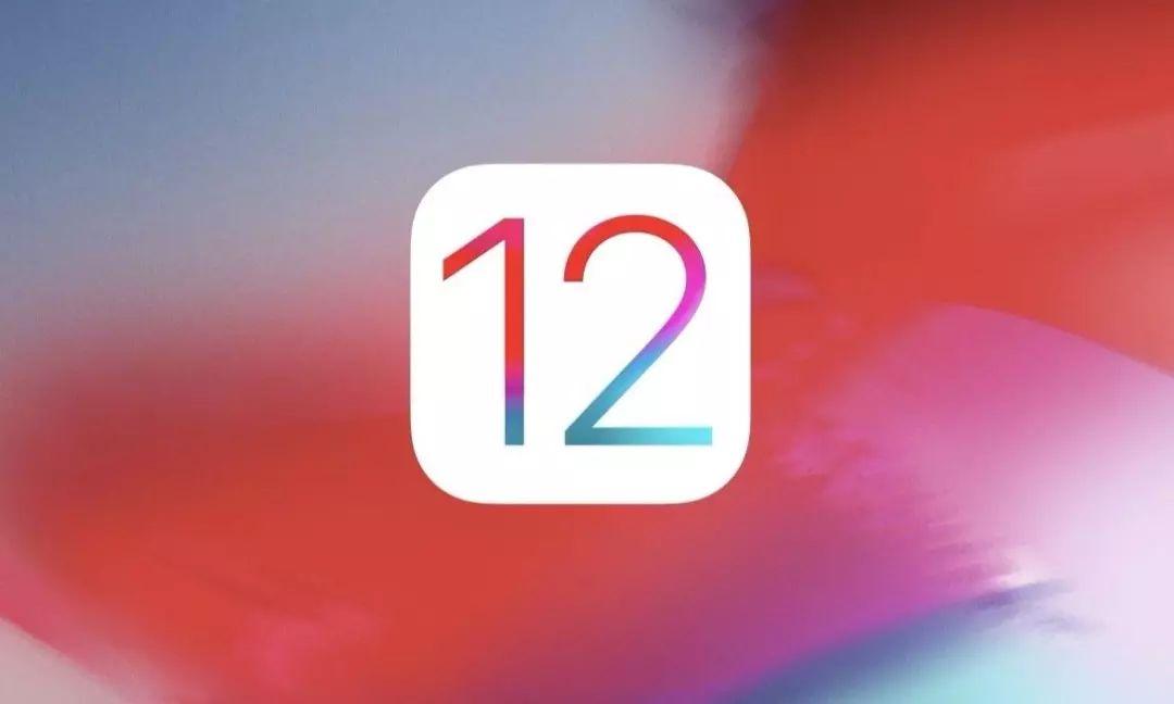 iOS 12凭什么安装率达88%,iOS 13连1%都不到吗?