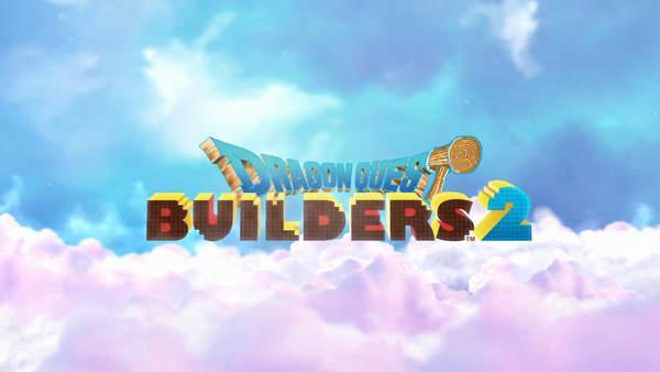 建造者2》最终免费更新内容介绍 8月20日上线