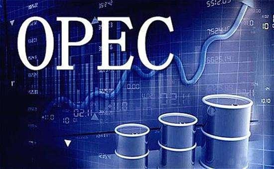 8.9全球原油需求有所下降,油价或将持续下跌