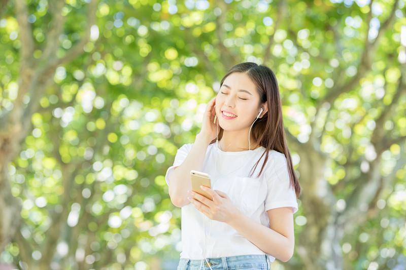 华东交通大学在职研究生报考方式是什么,你了解吗?