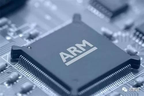 Arm Mali GPU的噩梦:三星、华为纷纷转向自研!