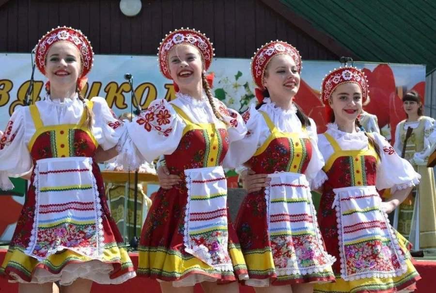 为什么白俄罗斯禁止女性出国,除了她们太美,还有一点很重要!