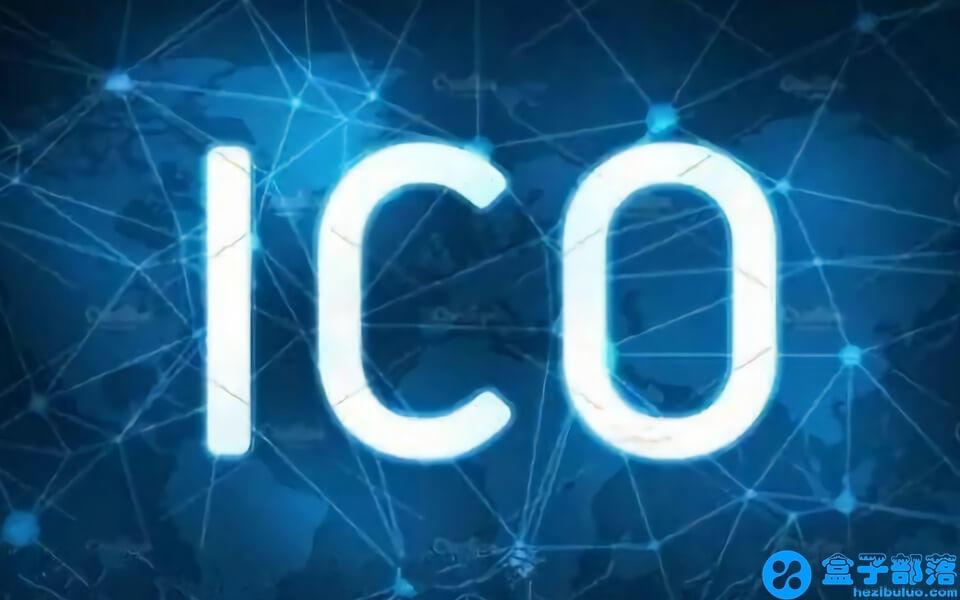 获取网站ICO图标 API 接口调用请求插图1
