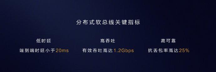 8bc8e1a0416743ae9a1e1f91ca43946d.jpeg