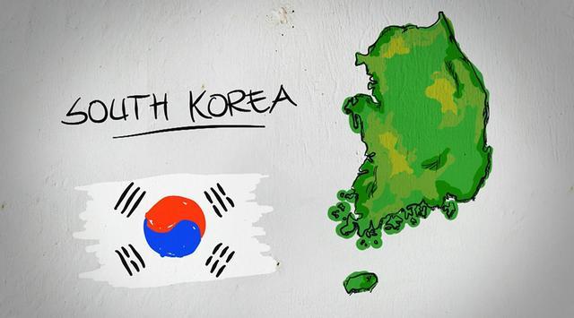 广东gdp韩国_2019广州入户官网