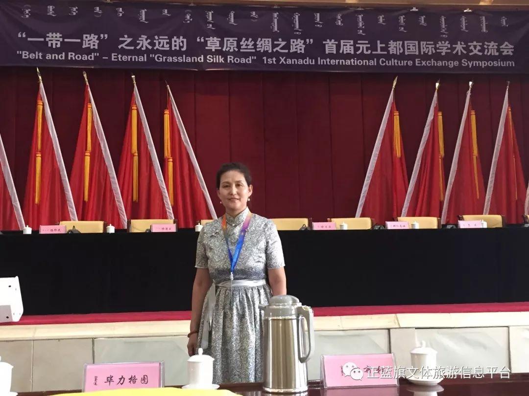 馆藏布局-内蒙古农业大学图书馆