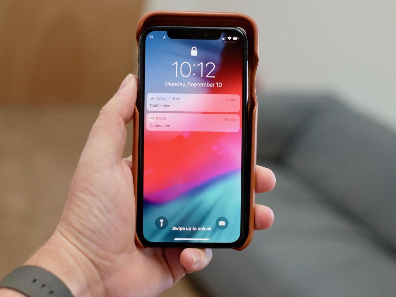 苹果悬赏704.4万元:谁能找到iPhone的缺陷,就能获得巨额奖金