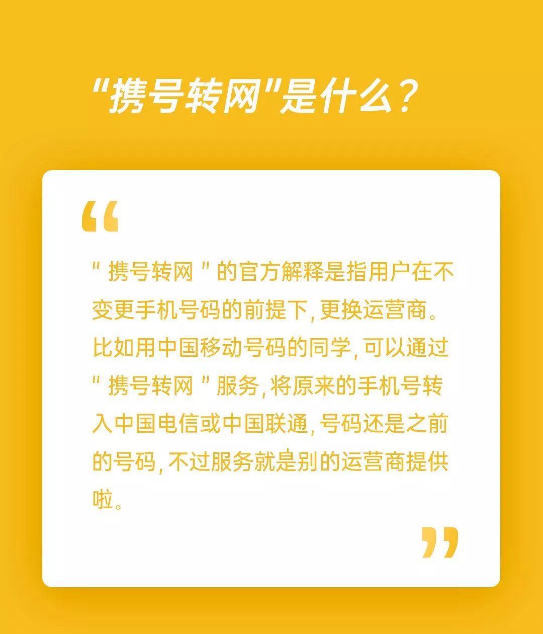 http://www.msbmw.net/qichexiaofei/18625.html