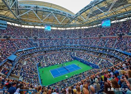 纽约不止繁华还有超多体育赛事2019下半年降临