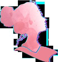 【美文欣赏】《盛兆寿丨献给海东市(峰堆)首届洋芋花海艺术节》、《谢保和丨笑着的洋芋响着的花