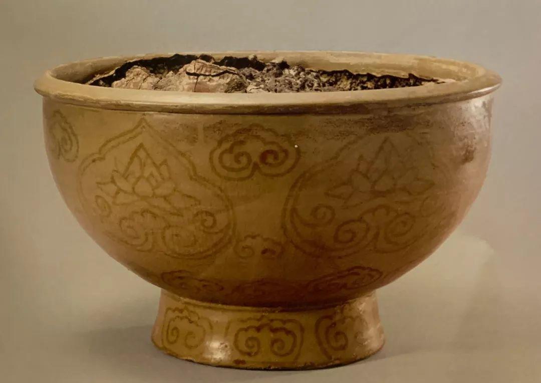 龙泉青瓷茶具价格图片