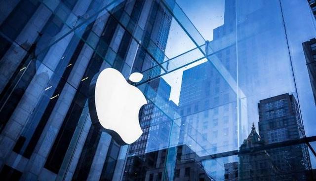 <b>为了iOS系统,苹果公司是拼了,拿出100万美元悬赏系统漏洞</b>