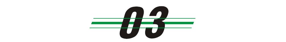 9c80b719de4e4374abd9c978d3b9bf1b.png