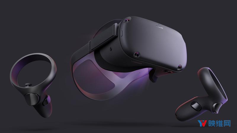 研发实战:如何在Oculus Mobile VR平台进行Vulkan开发