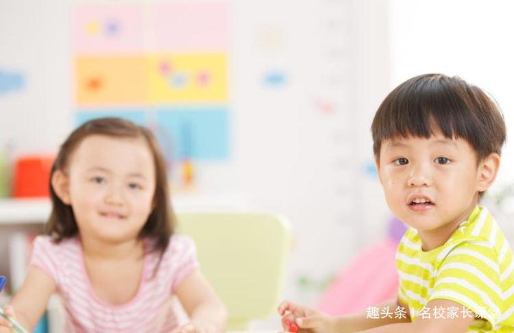 比起打骂,伤孩子最深的竟是4件事,很多父母天天都在做