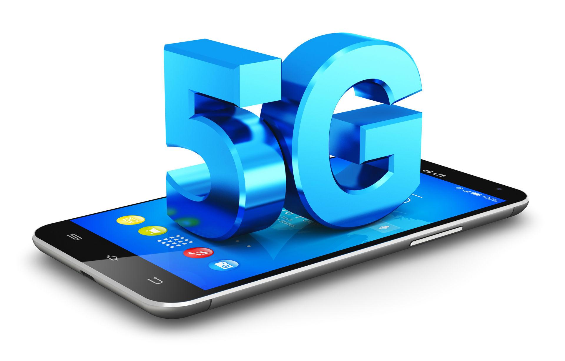中国联通泄漏多款5G手机于9月上市,三星、vivo在列