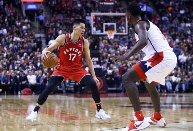林书豪亲承推敲来CBA打球!仍有欲望重返NBA 看好中国队小组出线
