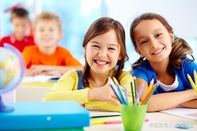 到底什么样的教育才是快乐教育?