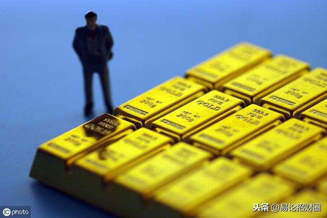 中国核心资产拐点已至,如何配置未来核心资产,你值得一看