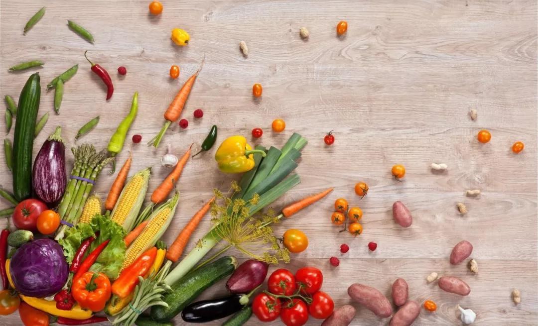 【延寿5年的养生方法竟是:每天少吃一口饭!】 养生延寿方