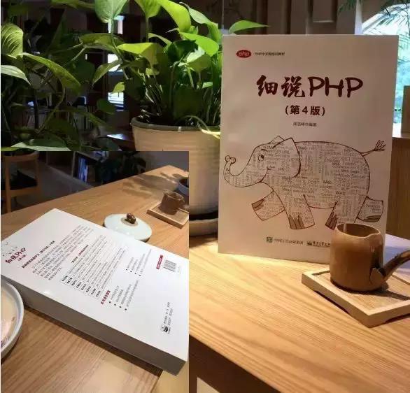php中的数组与数据结构第8章php面向技巧的程序设计第9章字符串天猫小对象图片