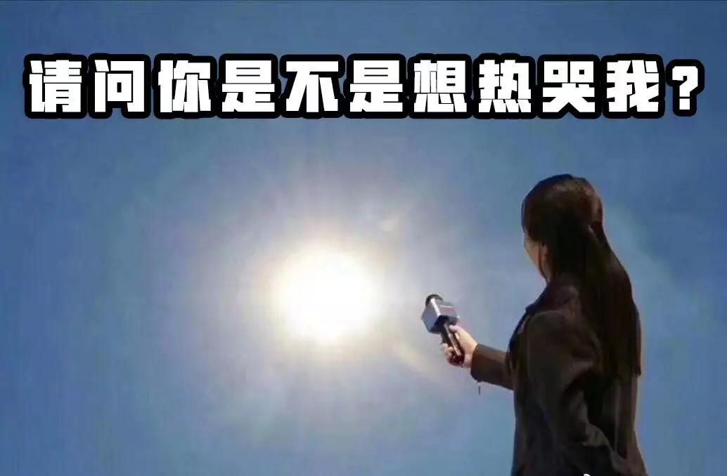 明日之后:炎炎夏日怎么过?明日空调冰箱少不了!