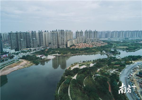 土地推售提速!惠城、河南岸、小金口等多片区将迎地块密集挂牌