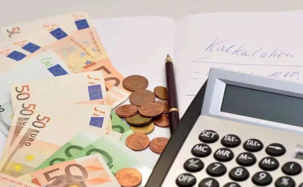 信用卡风控最严5家银行,防降额封卡的6个办法