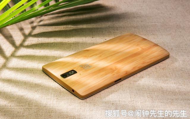 一加手机这五年,刘作虎最大的收获是一加这个品牌吗?