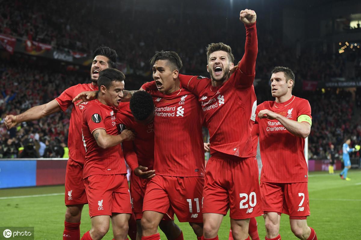 今日三串一:鹿特丹斯巴達主場不敗摩納哥勝負難分利物浦強勢歸來圖片