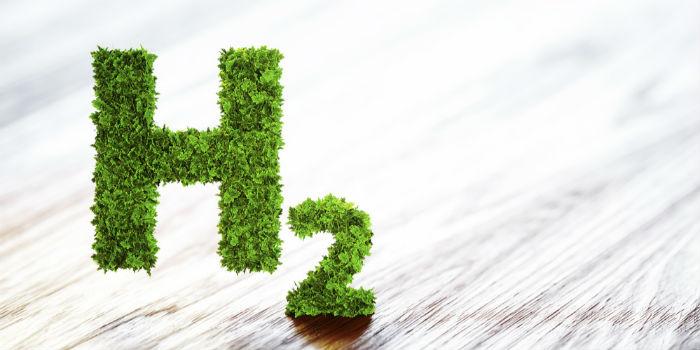 沾氢就火!上半年氢能投资额已超去年全年 跨界布局成主力