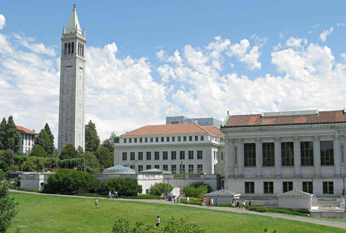 极度空间2013:美国名校排名数据造假丑闻曝光!咋还有这么多人就信大学排名?