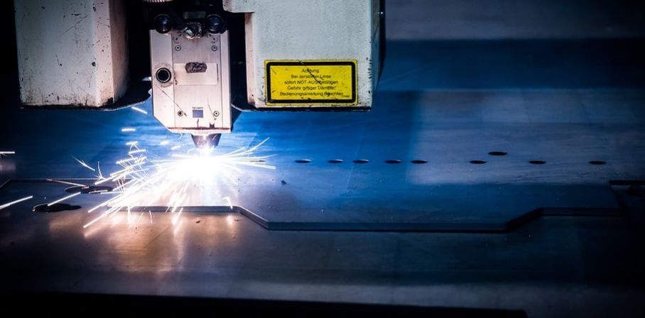 【效率】做好这8点,工厂生产效率稳步提升!
