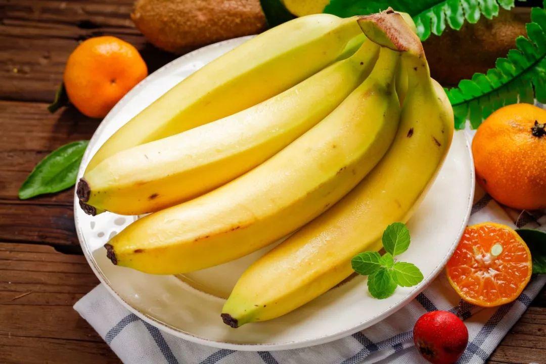 空腹不能吃水果喝豆浆?错!空腹真正不能做的是这些